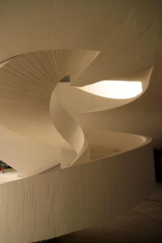 Niemeyer_oscar