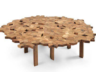 salih teskeredžić stol