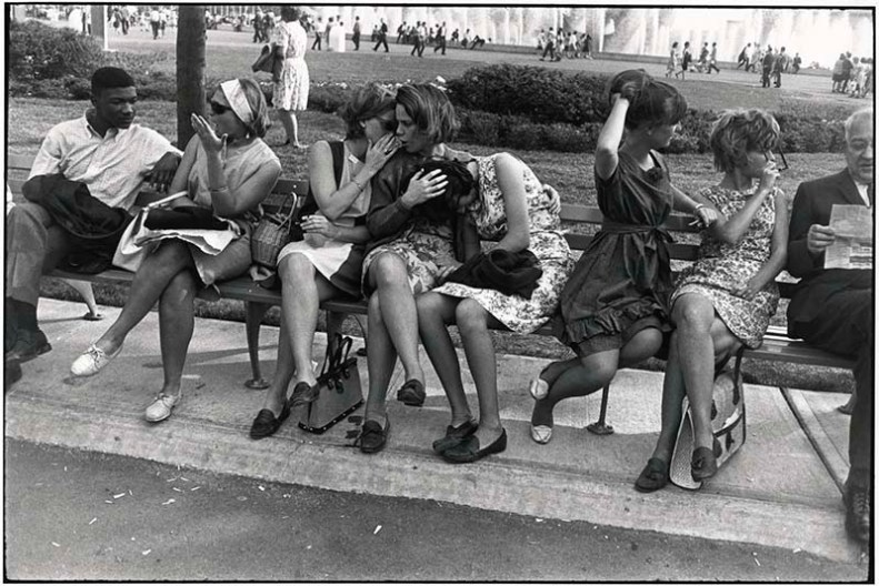 winogrand_garry_514_1983