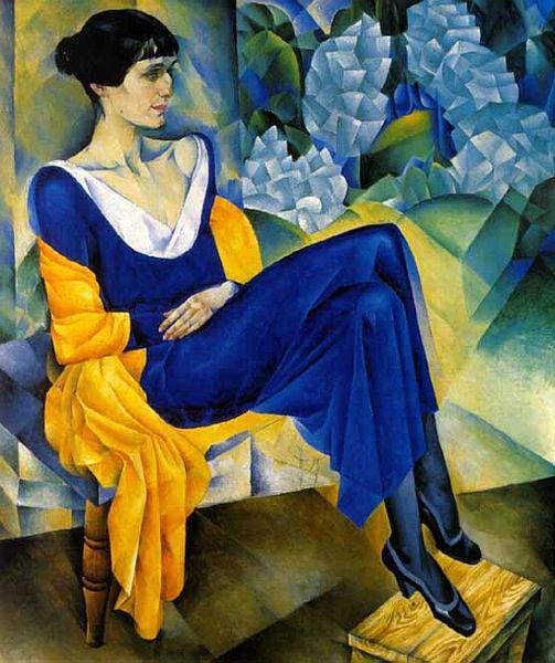 Altman-Akhmatova_1914