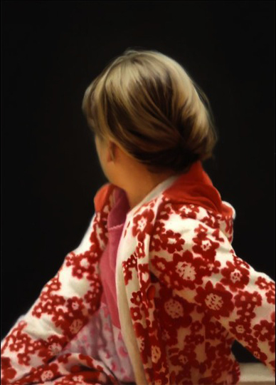 gerhard_richter_betty_1988