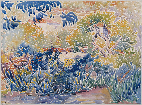Henri_Edmond_Cross