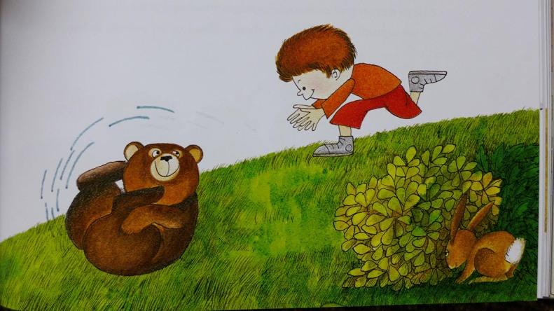 jemec_bozic-o medvedku in decku