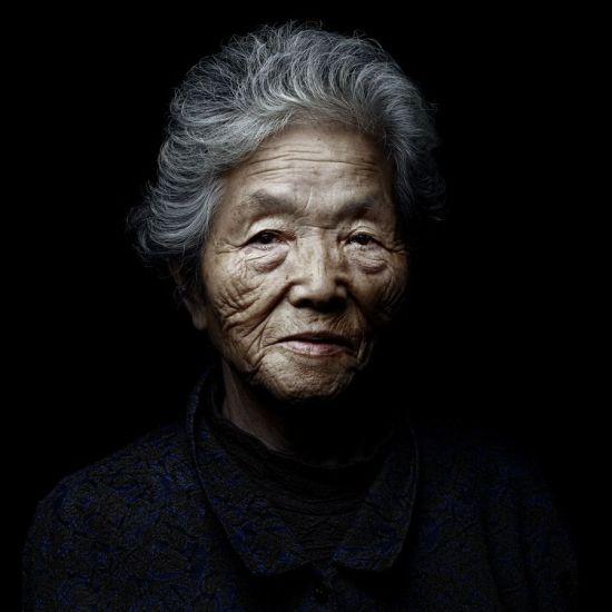 Sachiko Adachi