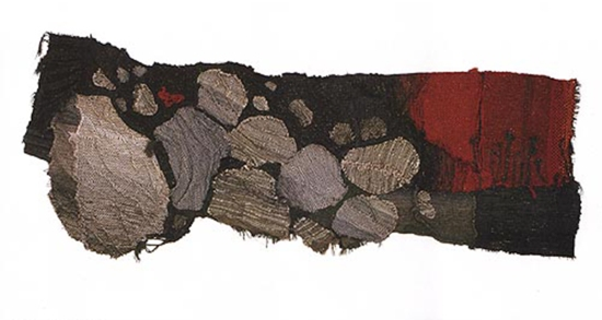 katarinaspacal-ob poti, 2002