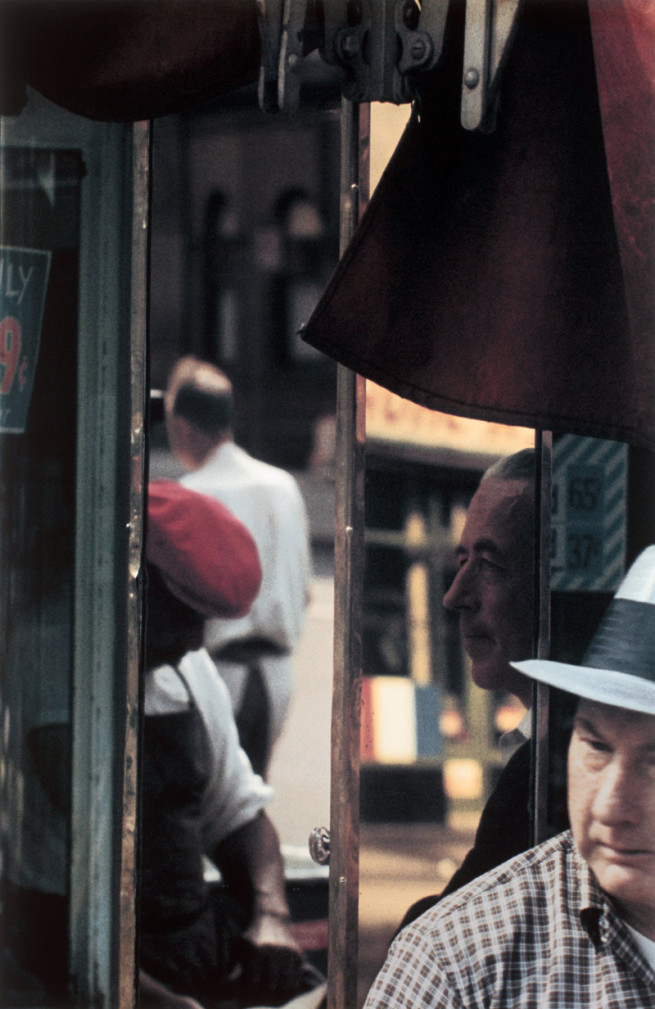 saul_leiter_reflection_1958
