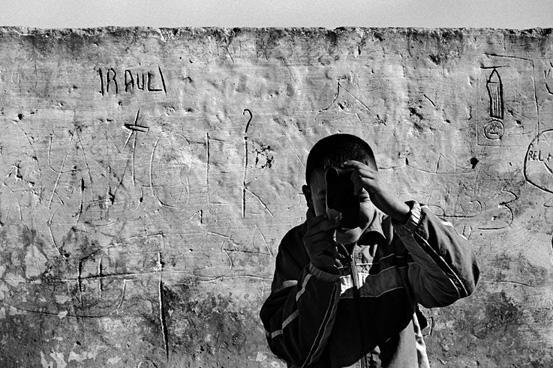 Rachid Ouetassi_ Afrique en vie