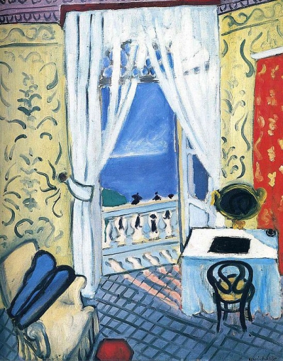 matisse_interior-with-a-violin-case