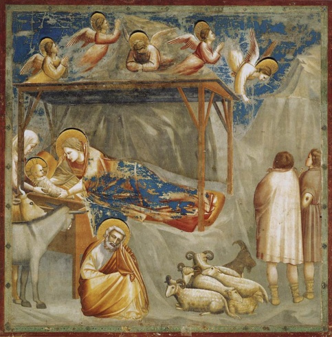 giotto-scenes-from-the-life-of-christ