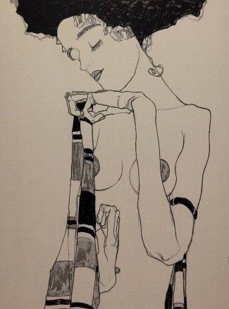 egon-schiele-lithographie-portrait-de-gerti-schiele-1909-france-art-diffusion-editions-5--1