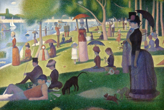 Georges_Seurat-A_Sunday_on_La_Grande_Jatte