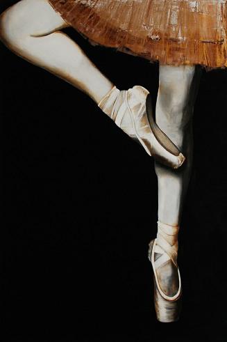 francesca-castro_accordi-di-danza