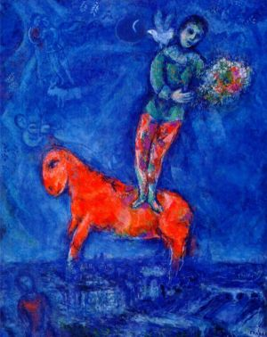 marc-chagall_child-with-a-dove