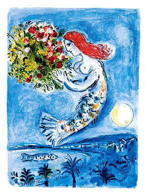 marc_chagall_the-bay-of-angels_1962