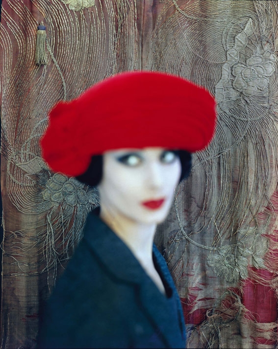 norman-parkinson_after-van-dongen