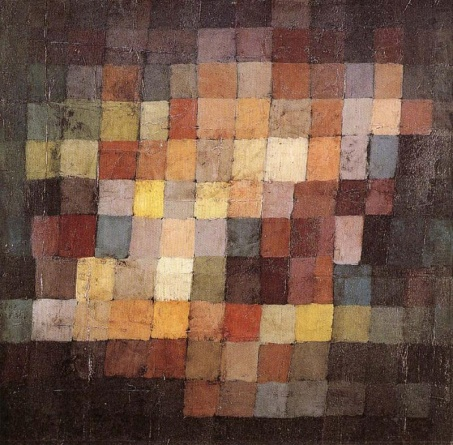 paul-klee_bauhaus-and-gouache