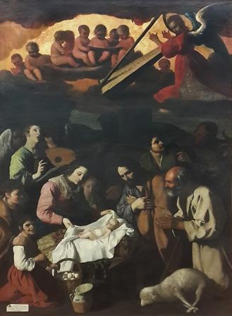 francisco-de-zurbaran-cascenje-pastirjev
